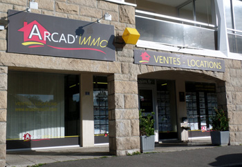Photo-arcad-immo-web