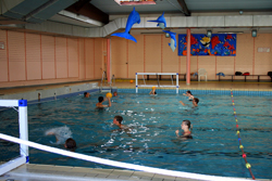 Piscine-de-St-Cast-le-Guildo