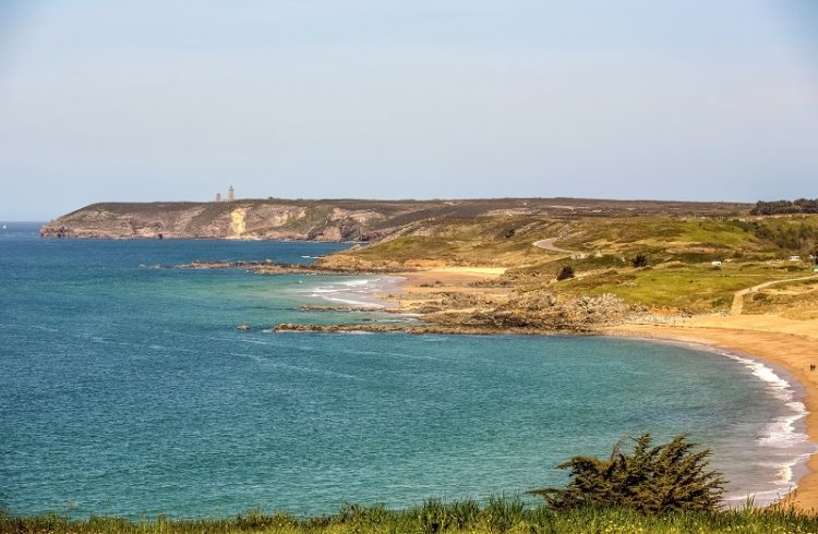 Point-de-vue-vers-le-Cap-Frehel-r–BOURCIER-Simon
