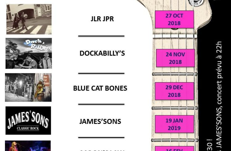 Programme-concerts-Bowling-2018-19