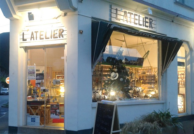 boutique-l-atelier-st-cast