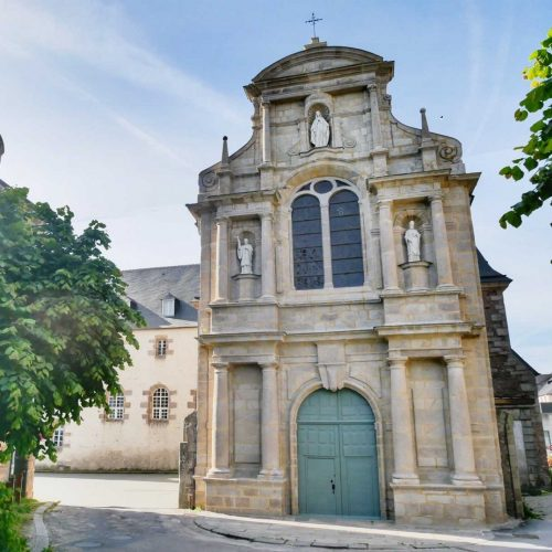 chapelleSainte-Catherine-Dinan-2020-AmelieVincent