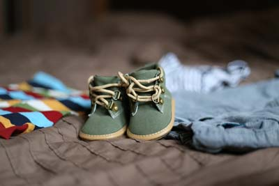 chaussures-bebe-braderie