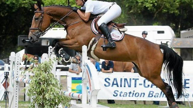 equitation-saint-cast-le-guildo