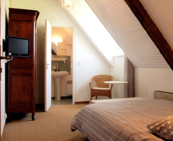 hotel-lemanoirstmichel-chambre5-11-20
