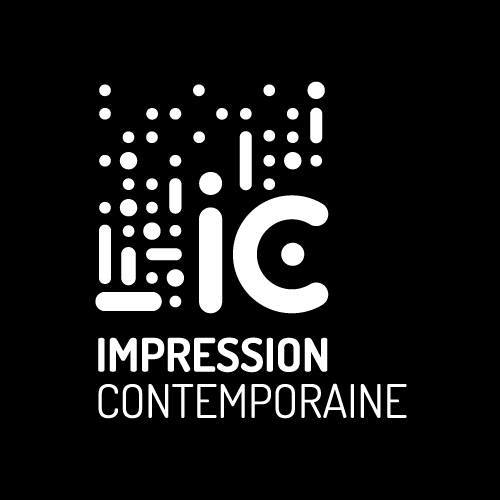 impression-contemporaine2