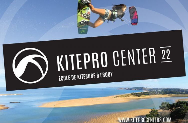 kitesurf-center-22-2