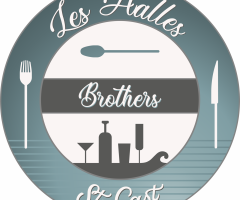 Les Halles Brothers