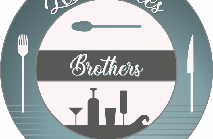 les-halles-brothers