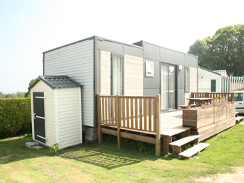 mobil-home—2014–2-