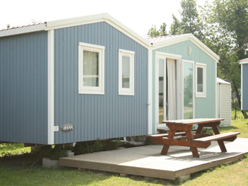 mobil-home—2014–4-