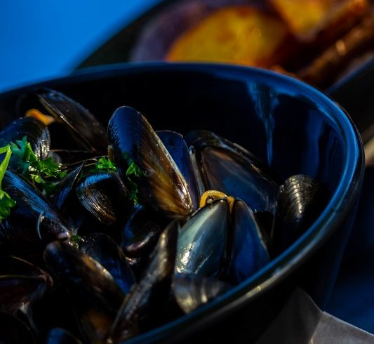 moulesfrites-pmdr-2