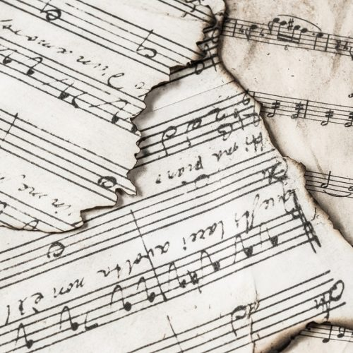 music-notes-3221097-1280
