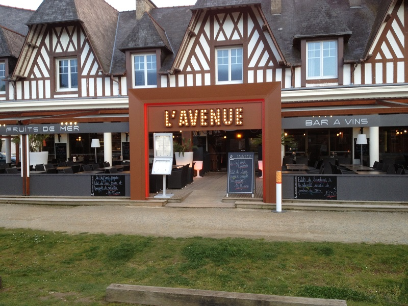 restaurant-Lavenue-Frehel-01.2016-Lavenue-1