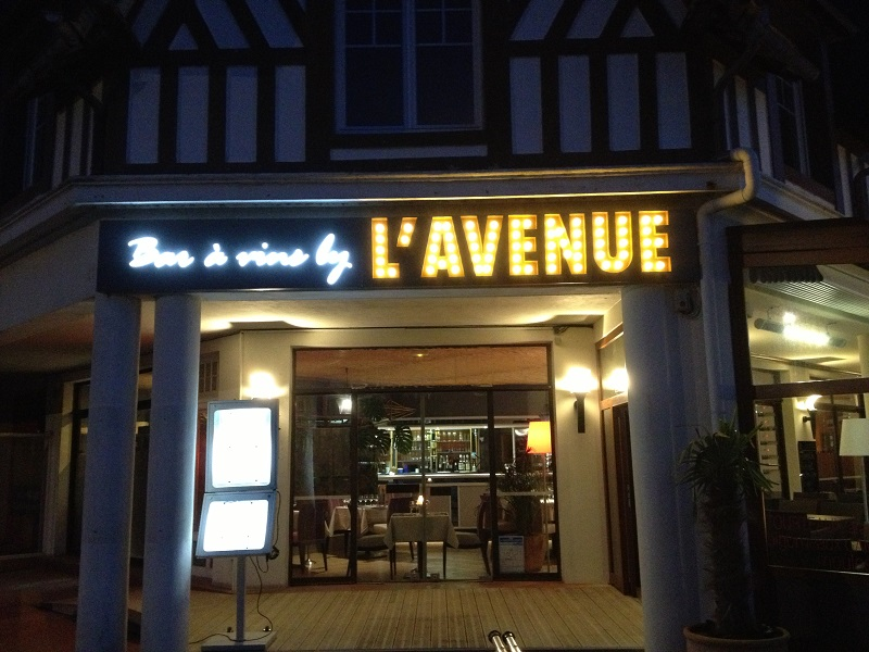 restaurant-Lavenue-Frehel-01.2016-Lavenue-2
